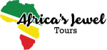 Africa's Jewel Tours