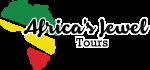 Africa's Jewel Tours
